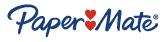 Paper_mate_logo