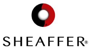 Sheaffer_logo