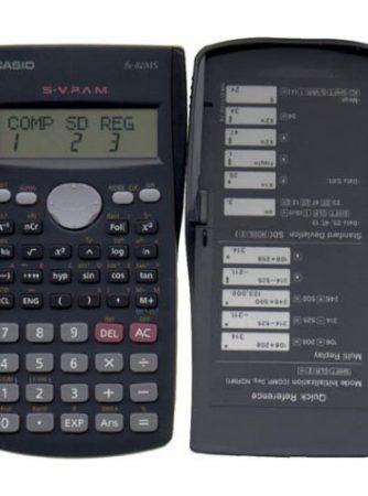 FX82MS2