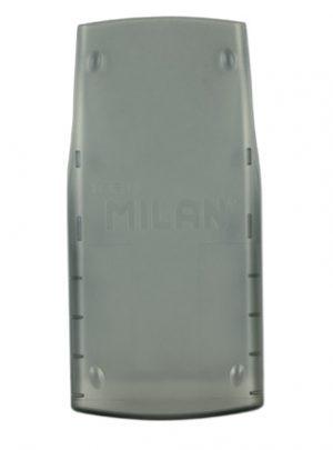 CALCULADORA CIENTIFICA MILAN M249