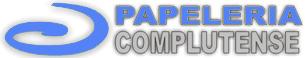 PAPELERIA COMPLUTENSE